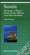 Scozia libro