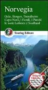 Norvegia libro