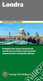 Londra libro