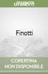 Finotti