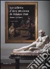 La Galleria d'arte moderna di palazzo Pitti. Storia e collezioni libro
