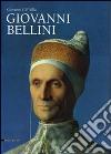 Giovanni Bellini. Monografia
