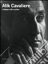 Alik Cavaliere. Catalogo delle sculture