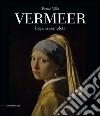 Jan Vermeer. L'opera completa libro