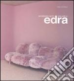 Interiors with Edra. Ediz. italiana e inglese. Vol. 2 libro