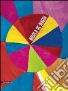 Nicola de Maria. I fogli che il vento mi sparge sono disegni di vento e di animali. Catalogo della mostra (Torino, 6 giugno-29 settembre 2013). Ediz. inglese libro