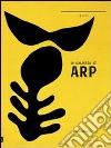 La galassia di Arp. Catalogo della mostra (Nuoro, 15 novembre 2013-16 febbraio 2014)