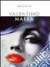 Valentino Marra. Dreams on canvas