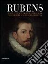 Rubens. Il ritratto dell'arciduca Alberto VII. Ediz. italiana e inglese