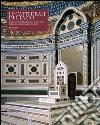 Le cattedrali del Lazio. L'adeguamento liturgico delle chiese madri nella regione ecclesiastica del Lazio libro