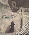 Peretti Griva e il pittorialismo italiano libro