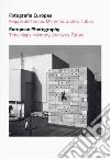 Fotografia europea 2017 libro