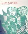 Luca Samele libro