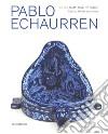 Pablo Echaurren. Du champ magnetique libro