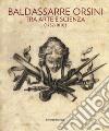 Baldassarre Orsini libro