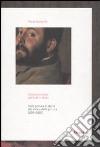 Storia moderna dell'arte in Italia. Dalla pittura di storia alla storia della pittura (1859-1883) libro