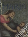Maria libro