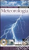 Meteorologia libro