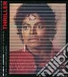Michael Jackson, dietro le quinte di Thriller