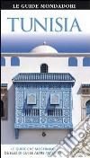 Tunisia libro