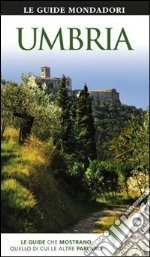 Umbria libro