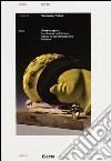 Post-classici. La ripresa dell'antico nell'arte contemporanea. Catalogo della mostra (Roma, 22 maggio-29 settembre 2013)