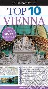 Vienna libro