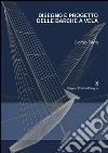 Disegno e progetto delle barche a vela libro