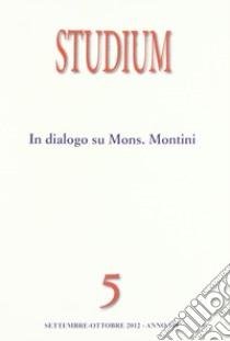 Studium 5 libro unilibro libreria universitaria online for Librerie universitarie online