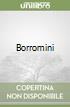 Borromini libro