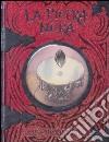 La pietra nera libro di Monticelli Miki