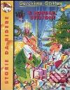 E Natale, Stilton! libro