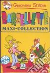 Barzellette. Maxi-collection
