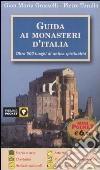 Grasselli Gian Maria - Tarallo Pietro