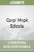 CORPI MNPK EDICOLA