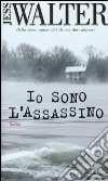 Io sono l'assassino libro