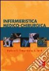 Infermieristica medico-chirurgica libro
