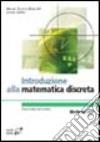 Introduzione alla matematica discreta libro
