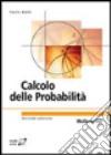 Calcolo delle probabilità libro