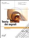 Teoria dei segnali libro