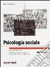 Psicologia sociale libro di Myers David G.