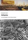 Atlante libro