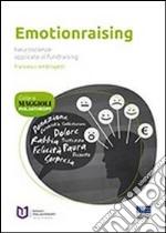 Emotionraising libro