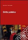 Diritto pubblico libro