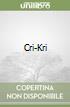 Cri-Kri libro