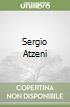 Atzeni (cofanetto)