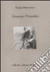 Giuseppe Prezzolini libro