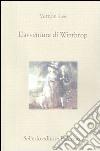 L'avventura di Winthrop libro