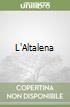 L'Altalena libro