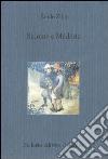 Sidoine e Médéric libro
